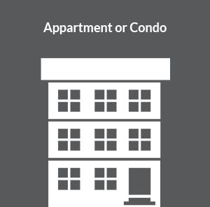 Apartment/Condo